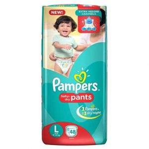 pampers-pant-L48