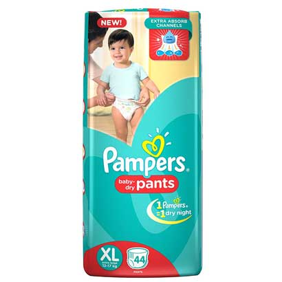 pampers-pant-xl-44