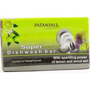 patanjali-dish-wash