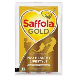 saffola-gold-pouch