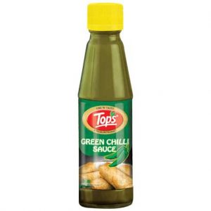 tops-chilli-sauce