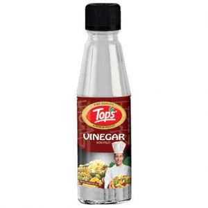 tops-vinegar