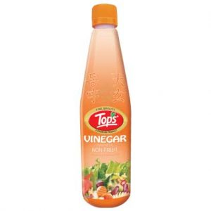 tops-vinegar-600ml