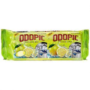 Dabur-Odopic-Dishwash-Bar