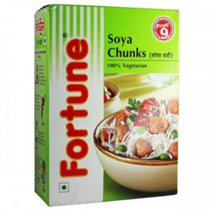 Fortune-Soya-Chunks-200g