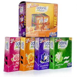 Odonil-pack