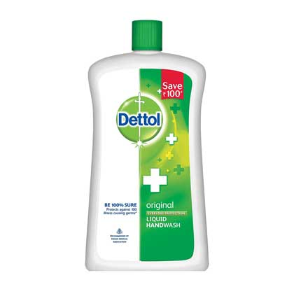 Dettol-Original-Refill-Jar