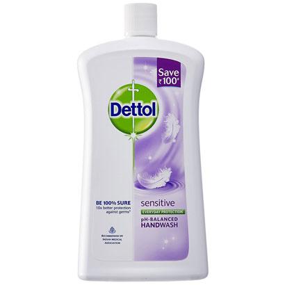 Dettol-Sensitive-Liquid-Handwash