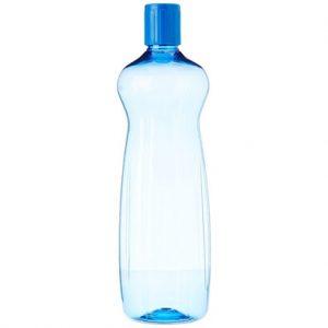 Princeware-Water-Bottle