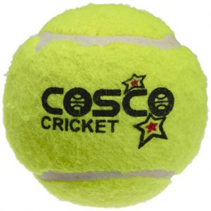 cosco-cricket-ball