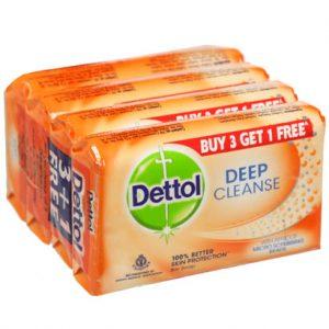 dettol-deep-cleanse-set-of-4
