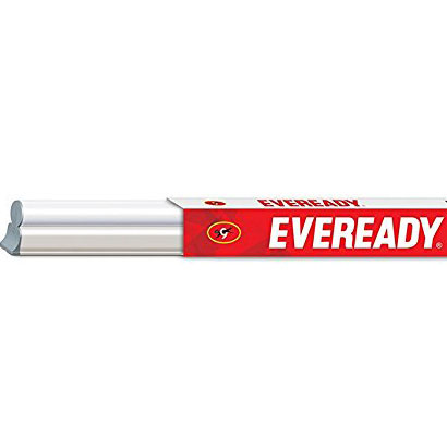 Eveready led tube light 20w mk shower pull switch