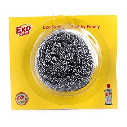 exo-steel-scrubber