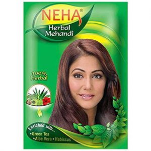 neha-henna