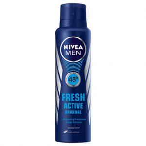 nivea-fresh-active-deo