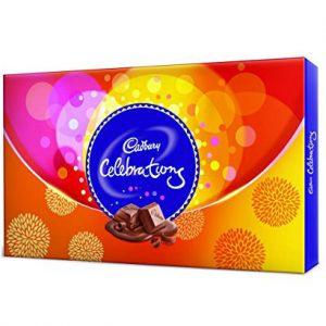 Cadbury-Celebrations-Gift-Pack