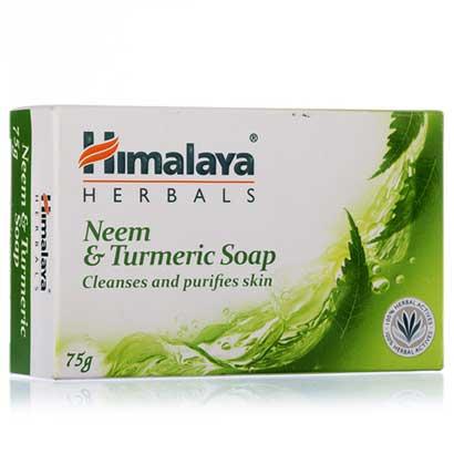 Himalaya-Neem-and-Turmeric-Soap