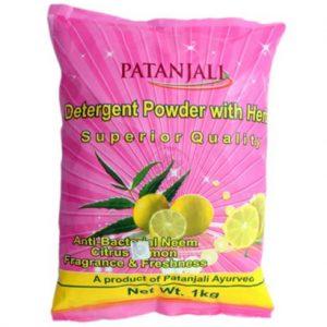 Patanjali-Superior-Detergent-Powder