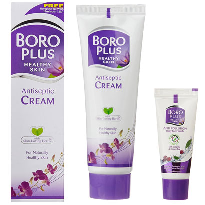 boro-plus-offer