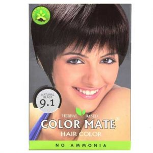 color-mate-black