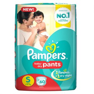 pampers-pants-small