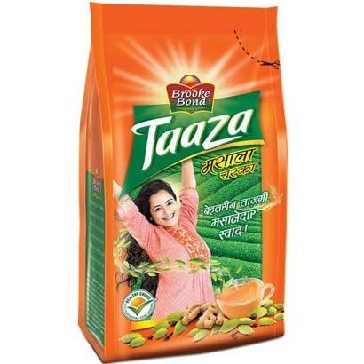 taaza-masala-tea