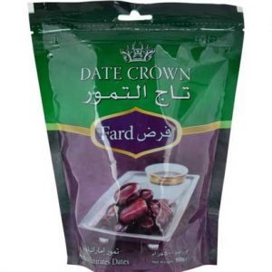 dates-crown