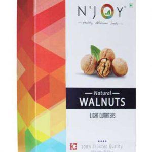 njoy-walnuts
