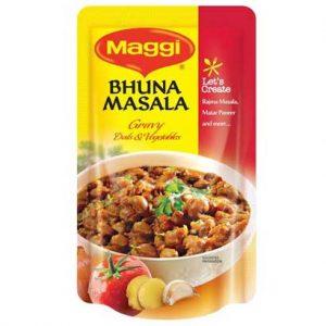 Maggi-Bhuna-Masala