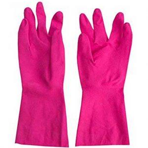 Scotch-Brite-Heavy-Duty-Gloves