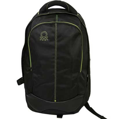 UCB-Black-Backpack