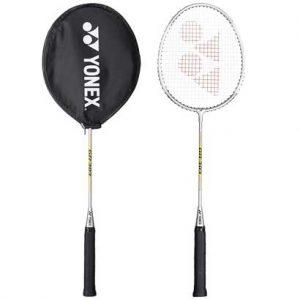 Yonex-Gr-303-Badminton