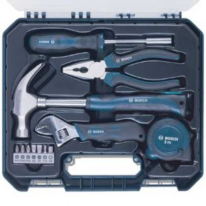 bosh-12-tool-kit