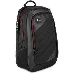 gear-black-Laptop-Backpack