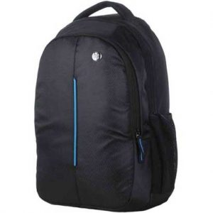 hp-laptop-bag-black