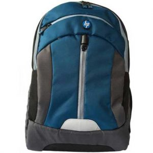 hp-laptop-bag-blue