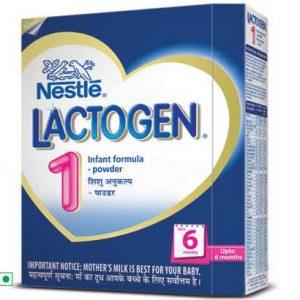 lactogen-stage-1