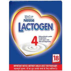 lactogen-stage-4