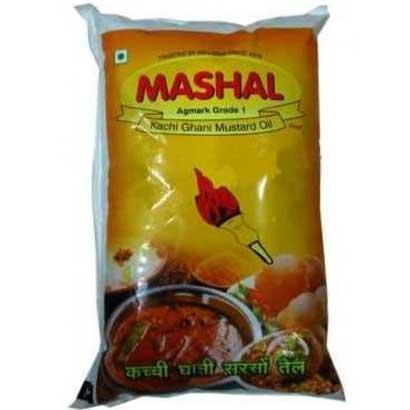 mashal-mustard-oil-pouch