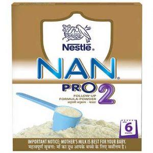 nan-pro-2
