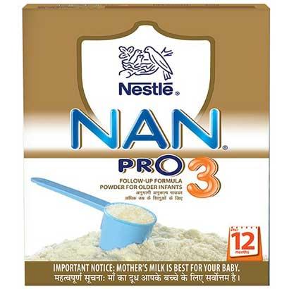 nan-pro-3