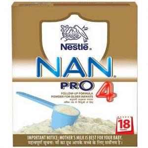 nan-pro-4
