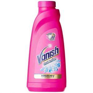 vanish-liquid