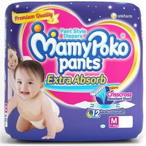 Mamy-Poko-diaper-pant-medium