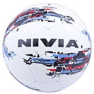 Nivia-storm-football