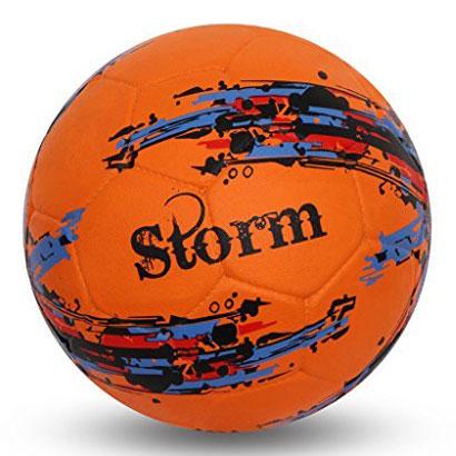 Nivia-storm-orange-football