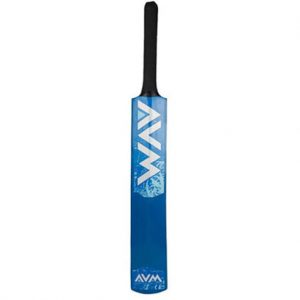 avm-cricket-bat