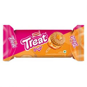 Britannia-Treat-Orange