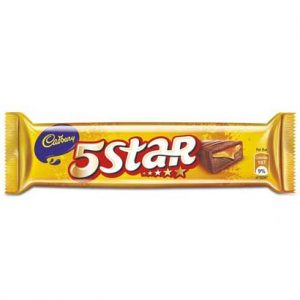 cadbury-5star