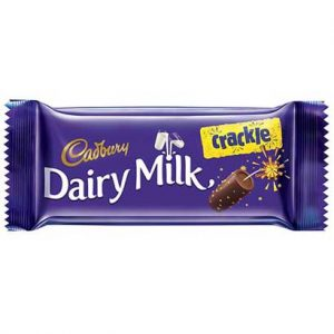 Cadbury-Dairy-Milk-Crackle